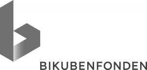 Bikubenfonden450x215jpg