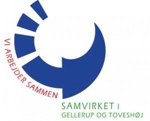 Samvirkets-magnet-logo