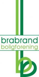 brabrand-boligforening-logo